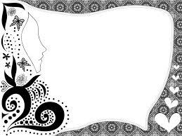 横顔 女性 イラストレーターで描いた無料イラストeps