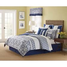 martha stewart collection lotus medallion 9 pc comforter set of marine corps bed set
