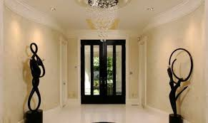 what size ceiling medallion for foyer trgn 62acfc2521 glamming up my chandelier