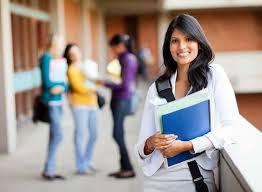 IICMR, Pradhikaran - Colleges in Pune - Justdial