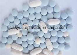 manual homemade single lab tablet diy pill making press machine