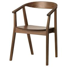stockholm furniture ikea. stockholm chair walnut veneer ikea 14900 not exactly the wish bone but nice stockholm furniture ikea e