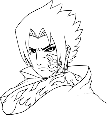 Small Picture Naruto Coloring Pages Naruto Coloring Pages Online Archives Best