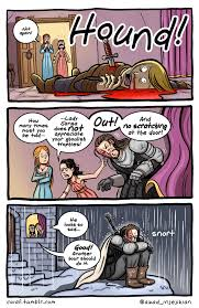 i funny book characters witty ics based on characters scenes from game of thrones of
