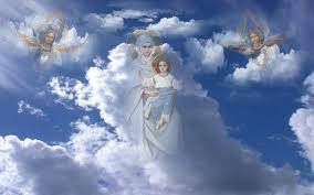 Image result for фото бог любовь