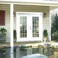 beautiful jeld wen patio door hardware jeld wen patio door lock replacement