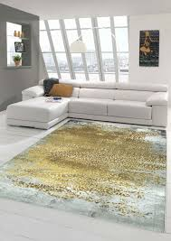 designer rug contemporary rug wool rug heather living room carpet carpet ornament mustard yellow grey
