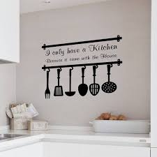 contemporary decoration kitchen wall decor ideas wonderful ways to decorate your with d cor