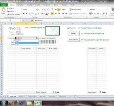 Computer Invoice Software Details About Invoice Software Easy And Simple Billing
