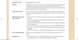 Microsoft Specials Solved Spring Break Travel Specials Im Using Microsoft V