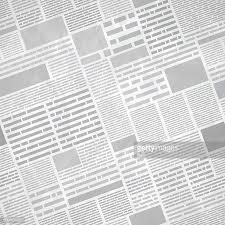 60点の新聞のイラスト素材クリップアート素材マンガ素材アイコン