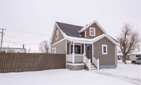 Schaeferville, SD Real Estate & Homes for sale: from