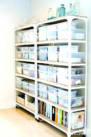 office storage space. Organization Ideas For Small Spaces Storage Room Office Tackle Clutter Top Space Secrets To Steal Diy G