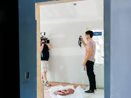interior paint color ideasInterior Paint Color Ideas Pictures  Tips  HGTV