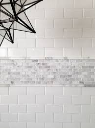 Small Picture Best 25 Master shower tile ideas on Pinterest Master shower