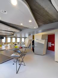 office ceiling designs. Office Ceiling Ideas With Designs New False  Design 3 Office Ceiling Designs S