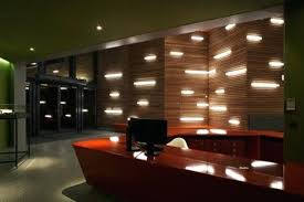 lighting modern design. Modern Lighting Design Contemporary Malaysia T