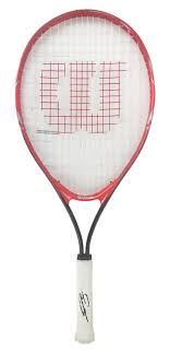 Facebook'ta grigor dimitrov fans'ın daha fazla içeriğini gör. Signed Grigor Dimitrov Tennis Racket Iconic Autograph Firma Stella