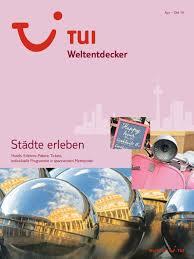 Tuiwestaedteerlebenso10 By Wulf Seidel Issuu