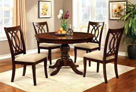 dining room chair with arms. Wayfair Dining Chairs Amazing Kitchen Love Within Room Throughout Sets Decorations With Arms Chair