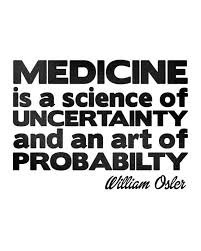 Medical Quotes Custom Image Result For Medicine Motivational Quotes Handle It