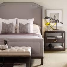 Vanguard Michael Weiss Pennington Bed