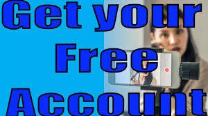 How to get Premium Accounts Hack OnlyFans for Free 2020 002 - YouTube