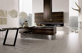 Small Picture Kitchen Design Trends 2016 2017 InteriorZine cocinas