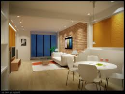 home lighting design. Appealing Light Design For Home That Beautify Your Interior Contemporary Interiors Lighting D