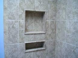 marvelous tile edge trim bathroom tile edge trim tile molding trim tile pencil molding contemporary bathroom marvelous tile edge trim