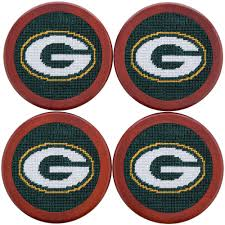 green bay packers beer gift
