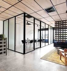 interior office space. let us transform your commercial space interior office
