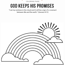 This coloring sheet features moses, a former egyptian prince, who later turned prophet, religious leader and the lawgiver. Coloring Pages Bible Pathway Adventures