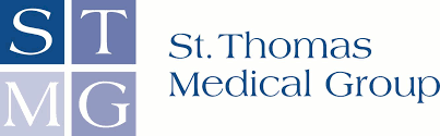 Health Chart St Thomas St Thomas Medical Group Nashville Physicians Nashville