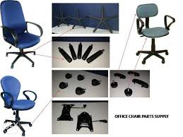 office chair parts. Previous Slide◁ Next Slide▷︎ Office Chair Parts