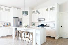 Modern country kitchen design Exposed Wood Beam Small Country Kitchen Designs Medium Size Of Living Farmhouse Style Rustic Design Ideas Small Country Modern Country Small Kitchen Designs Pinterest Small Country Kitchen Designs Medium Size Of Living Farmhouse Style