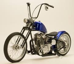 custom metric motorcycle builders by state