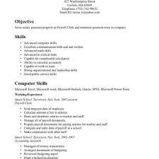 vinodomia. cover letter executive assistant role diamond geo ...