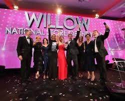 retail excellence awards november 2018
