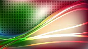 Graphic Design Green 200 Red And Green Background Vectors Download Free Vector