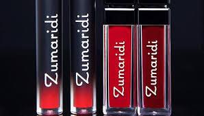 Image result for amber ray Zumaridi lipstick