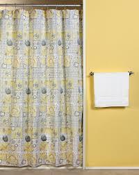 unique modern blue shower curtains gray nautical curtain anchor