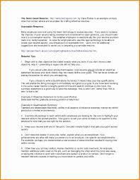 Warehouse Job Description For Resume Luxury Sales Director Resume