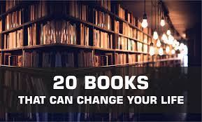 20 Best Motivational Books In Hindi Ever जवन बदलन