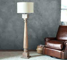 table lamp bedroom s side table lamps for bedroom india side lamps for bedroom