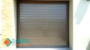 menards overhead doors garage doors at garage door s garage doors all types fully installed garage menards overhead doors