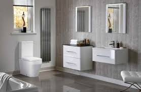 An Affordable Modern Toronto House Modernest One Kyra Clarkson Simply Home Design