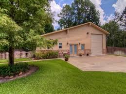 Garage  Log Cabin Garage With Living Quarters Home Garage Design Garages With Living Quarters
