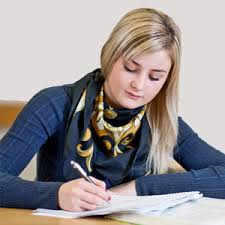 no cheap assignments writing help service in  i used to be really worried of the price that different sites used to charge on assignments however after your cheap assignment service i can available
