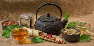 Art of Tea Coupons and Promo codes June 2015 | Coupofy